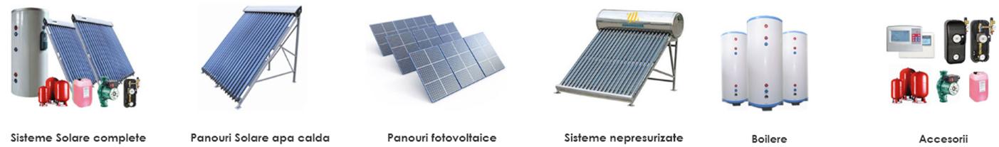 panouri solare panouri fotovoltaice targu secuiesc