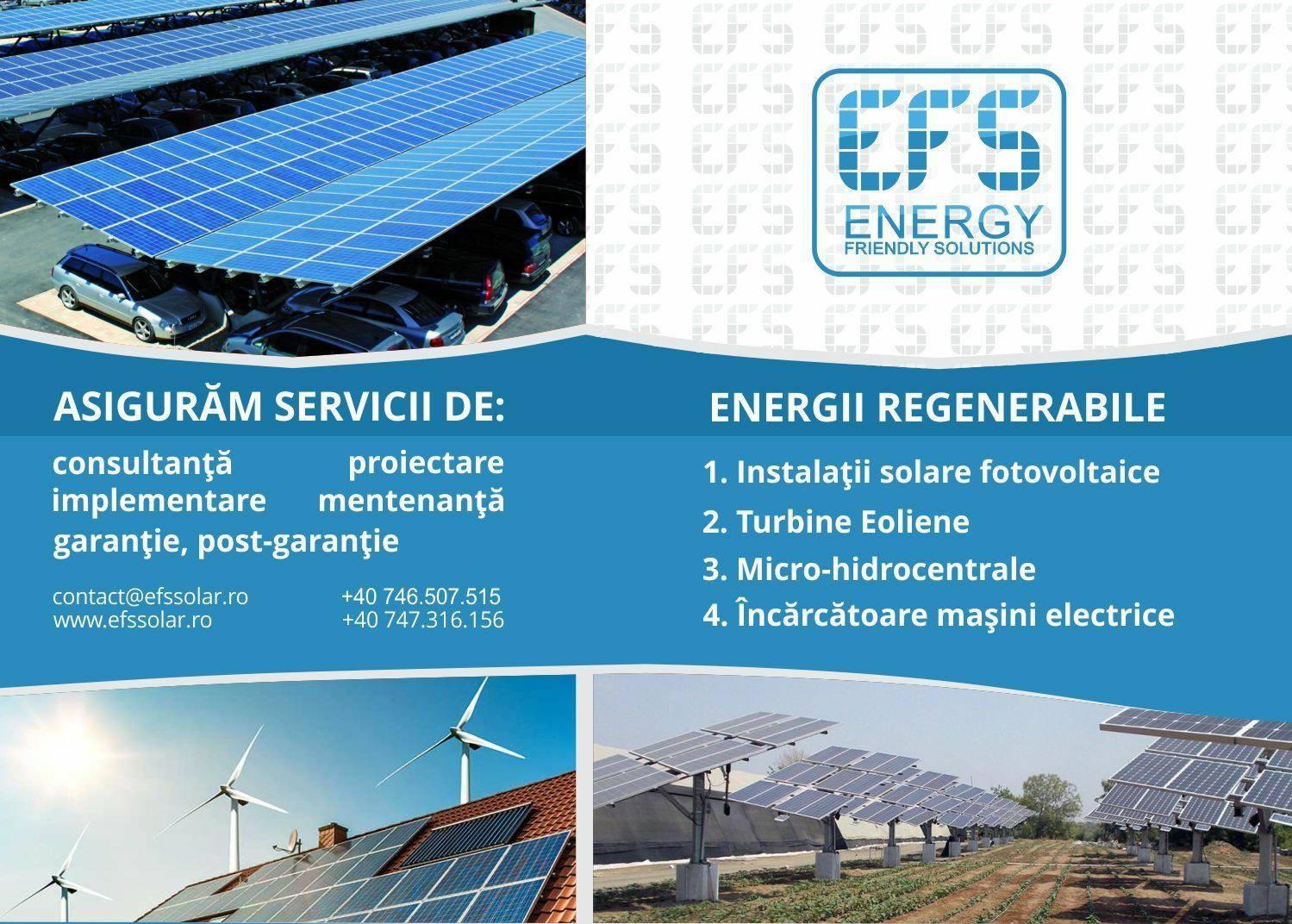 panouri solare panouri fotovoltaice cluj napoca