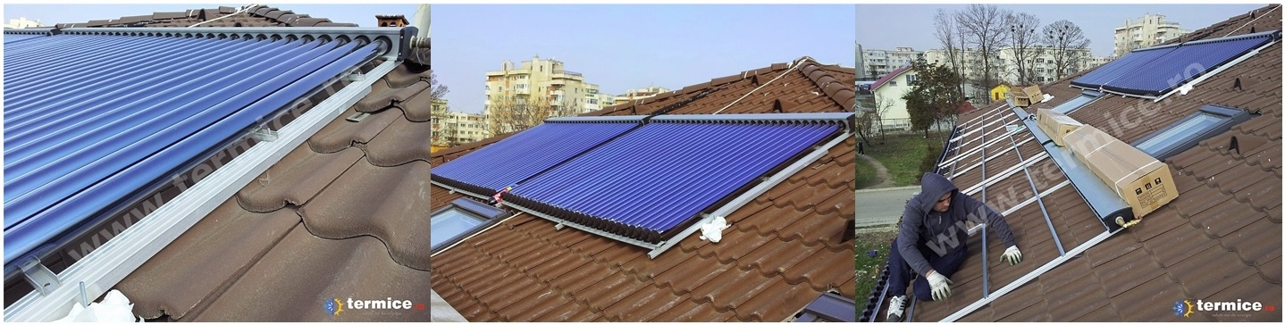 panouri solare panouri fotovoltaice constanta